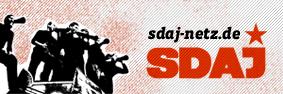 SDAJ - Sozialistische Deutsche Arbeiterjugend