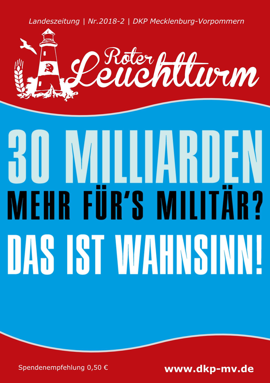 Landeszeitung