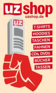 UZ-Shop