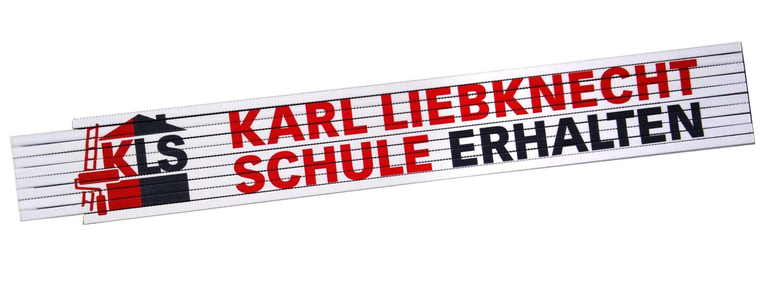 Die Karl-Liebknecht-Schule ist die Bildungseinrichtung der DKP.